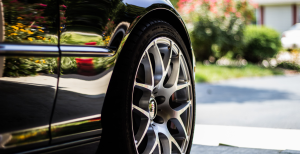 Tire Maintenance Tips To Extend Your Tire Life