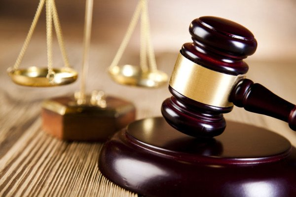 Common Small Business Lawsuits & Commercial Insurance