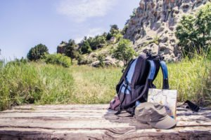 Camping Safety Tips to Keep You Safe in the Wilderness