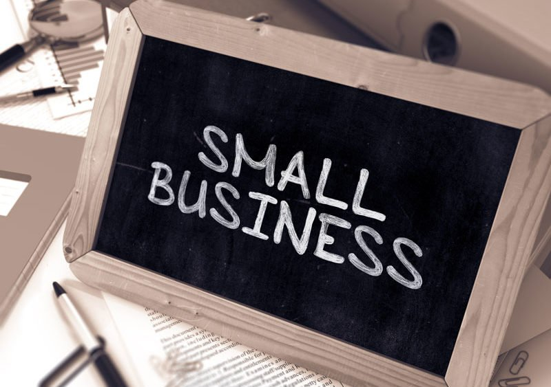 How A Business Owners Policy Can Give You the Right Protection