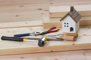 What to Know About Your Home's Market Value & Rebuilding Costs