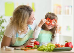 Activities to Celebrate Family Fun Month