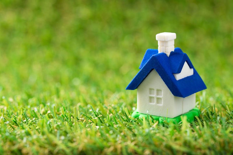 Know How to File a Homeowners Insurance Claim