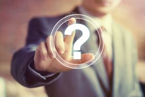 Ask These Questions When Reviewing Your Home Insurance