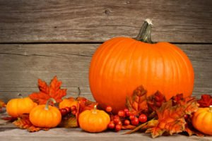 Road Trip Tips to Prepare for Thanksgiving Travel