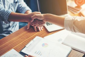 How to Choose the Best Commercial Insurance for Your Business