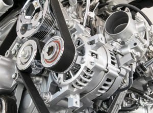 Ways That You Can Improve Your Car's Performance
