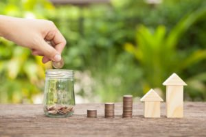 How Your Home Is Insured Via Insurance Value