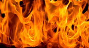 Home Fire Safety Tips to Keep Your Home Secure