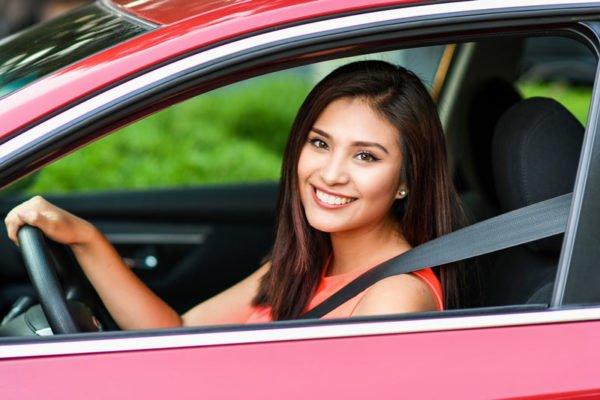 How These Factors Can Change Your Auto Insurance Rates