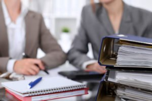 Business Tax Tips to Help You File Before the Deadline