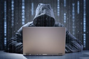 Data Breach Prevention Tips to Keep Your Business Safe
