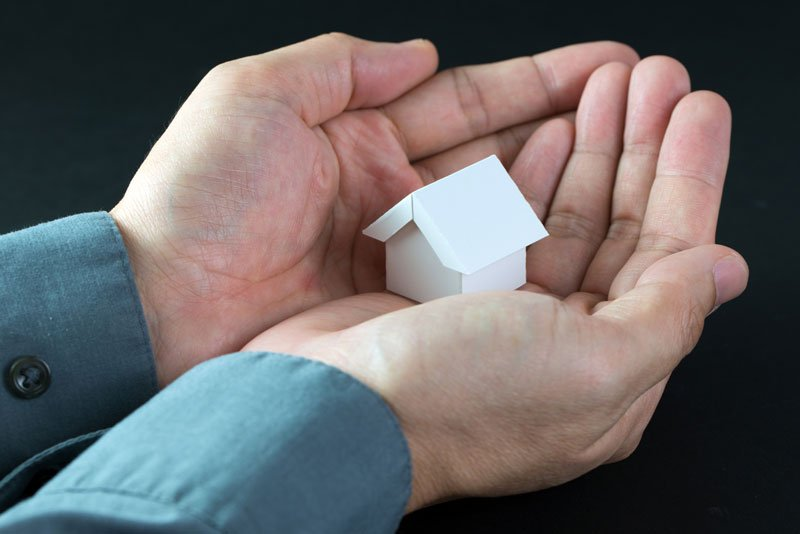 What to Know About Getting the Right Homeowners Insurance