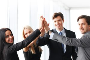 What You Need to Know About Bettering Your Company Culture