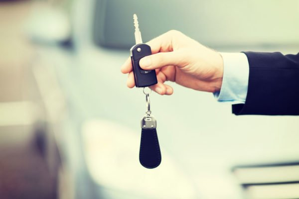 What to Know About Auto Insurance Premium Increases