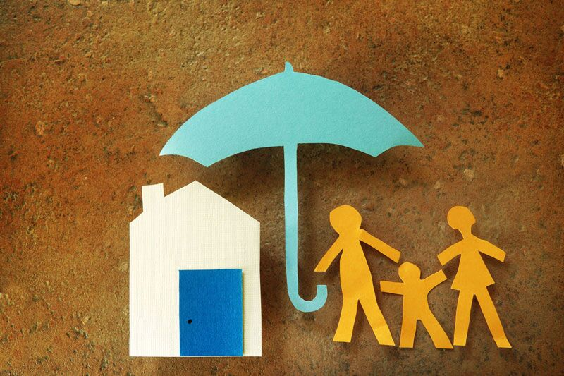 Do You Need Endorsements for Your Home Insurance?