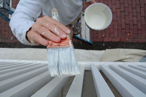 Do It Yourself Home Repairs