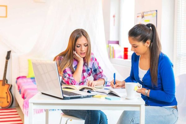 Tips for Small Business: Appealing to Millennials
