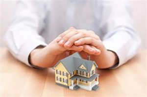 Unexpected Things Covered Under Your Homeowners Insurance