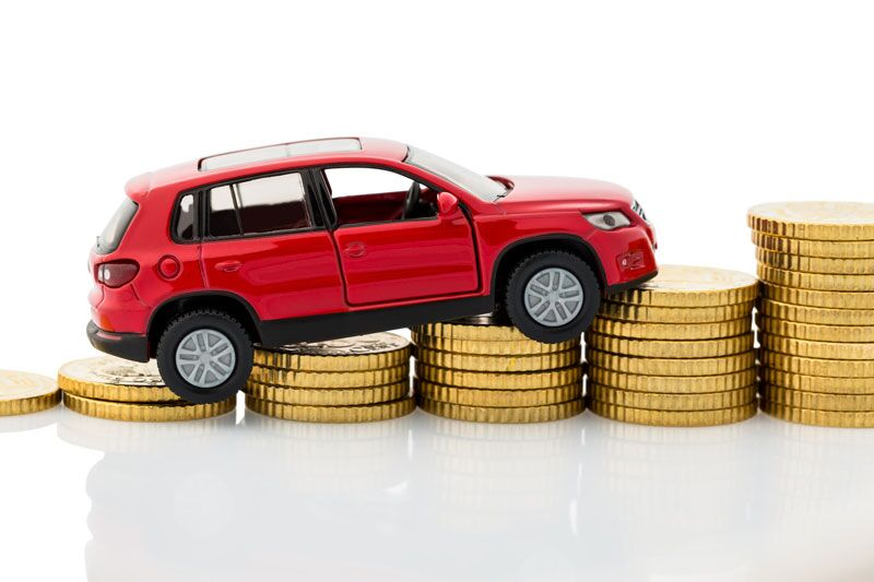 Why Your Car Insurance Seems So Expensive