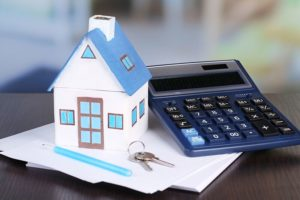 Understanding the Figures Relevant to Your Home Insurance