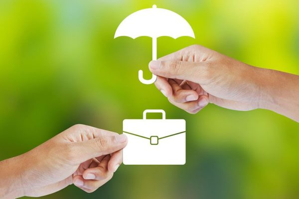 Do You Need Commercial Umbrella Insurance for Your Small Business?