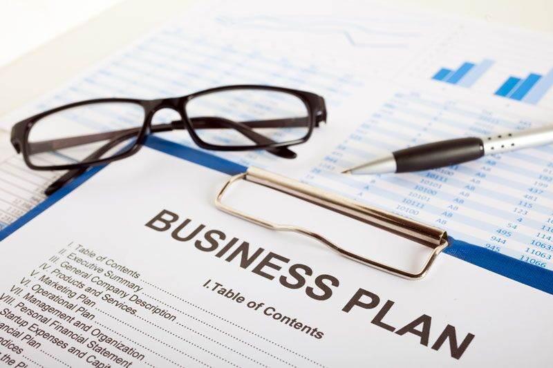 Tips to Help You Expand Your Business