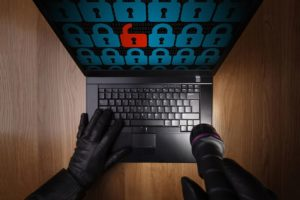 What You Need to Know About Data Breaches