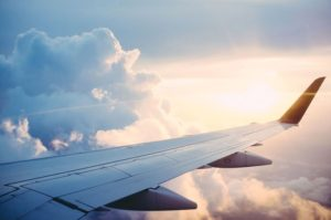 Learn How Your Can Make Travelling Less Stressful