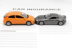 What Separates Car Insurance and Car Warranties?