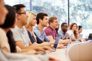 Insurance Coverages for Your College Student