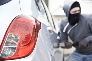 Tips to Protect Your Car From Theft