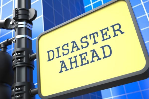 Prepare Your Business for an Emergency