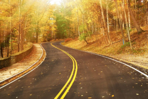 Tips for Fall Car Care Month
