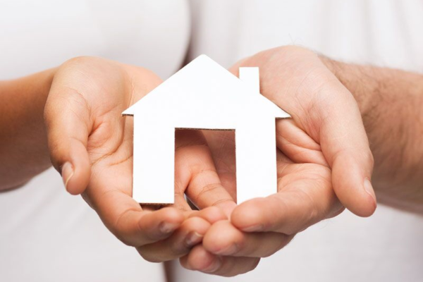 Coverages Included in Your Standard Homeowners Insurance Policy