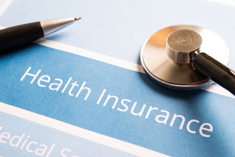 Comparing Health Insurance Plans During Open Enrollment