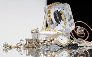 Why You Should Schedule Your Personal Belongings for Coverage