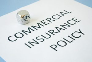 Gaps in Your Commercial Property Insurance