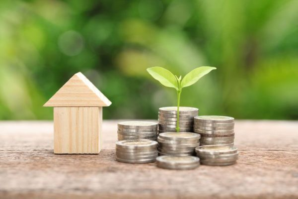 How to Save on Your Homeowners Insurance Premiums