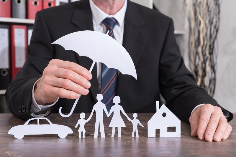 umbrella liability insurance