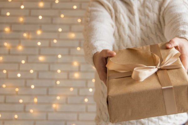 Protect Holiday Gifts
