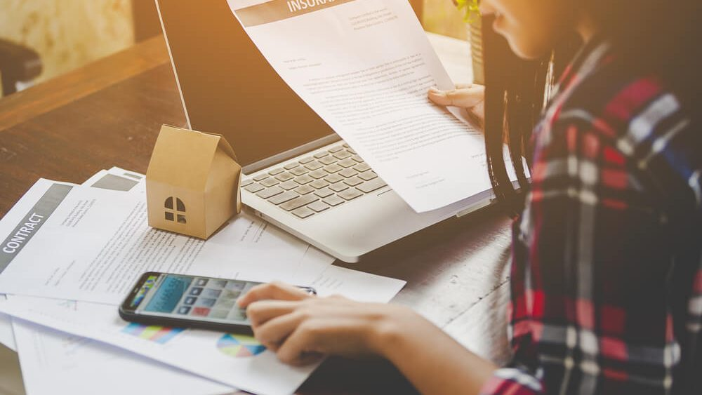 Will Filing A Claim Increase My Homeowners Insurance Premiums